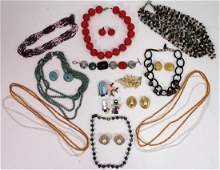 Marco Zanini Pin & Other Designer Jewelry