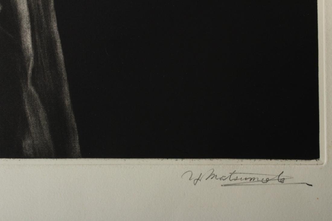 16 Pcs. of Contemporary Japanese Art - 5