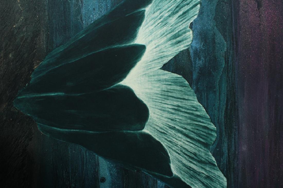 16 Pcs. of Contemporary Japanese Art - 9
