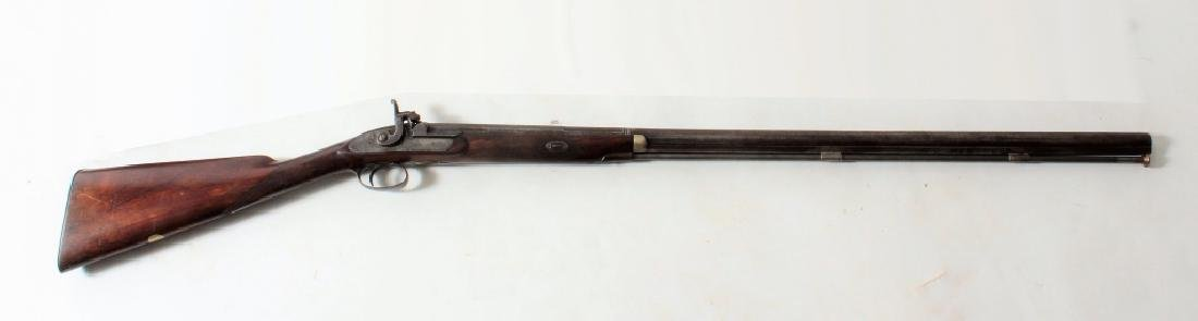 J. Henry & Son Pennsylvania Rifle