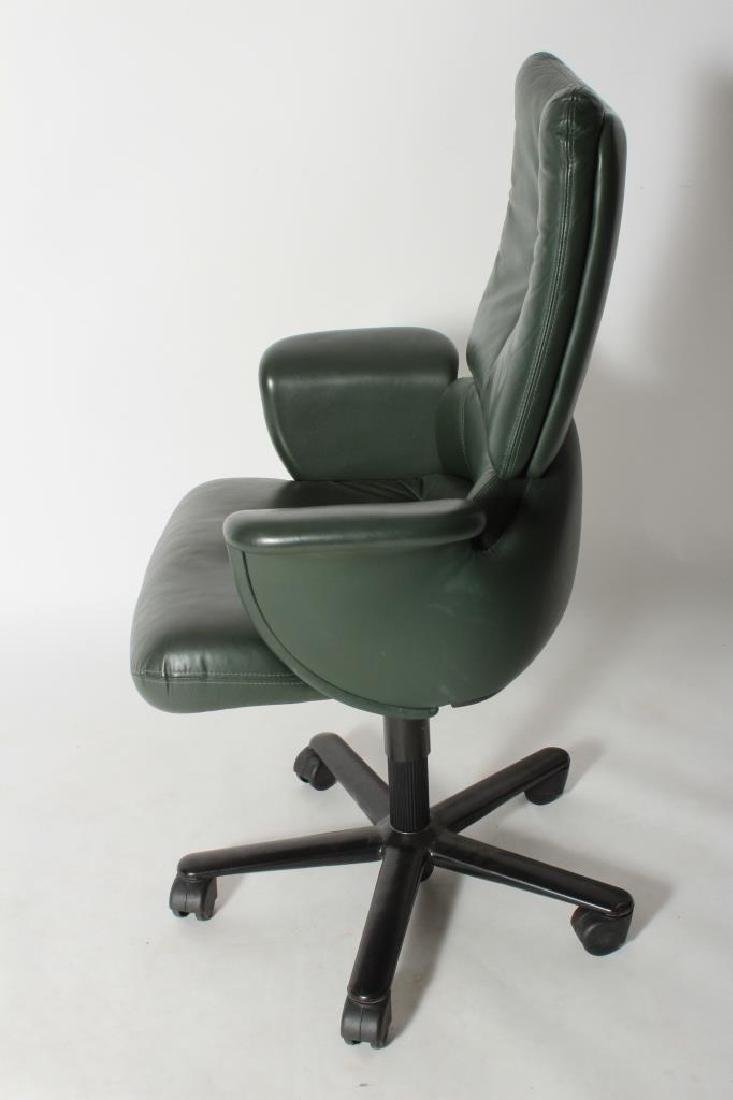 Geoff Hollington for Herman Miller Desk Chair - 2