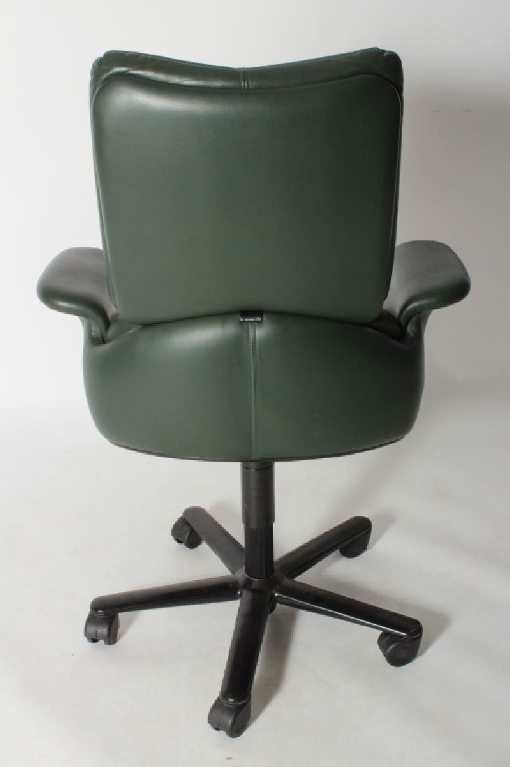 Geoff Hollington for Herman Miller Desk Chair - 3