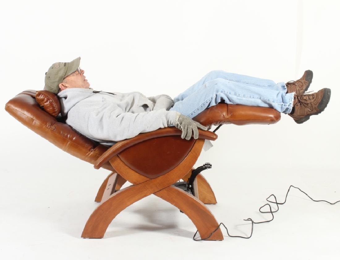 Andrew Leblanc Company Zero Gravity Chair - 10