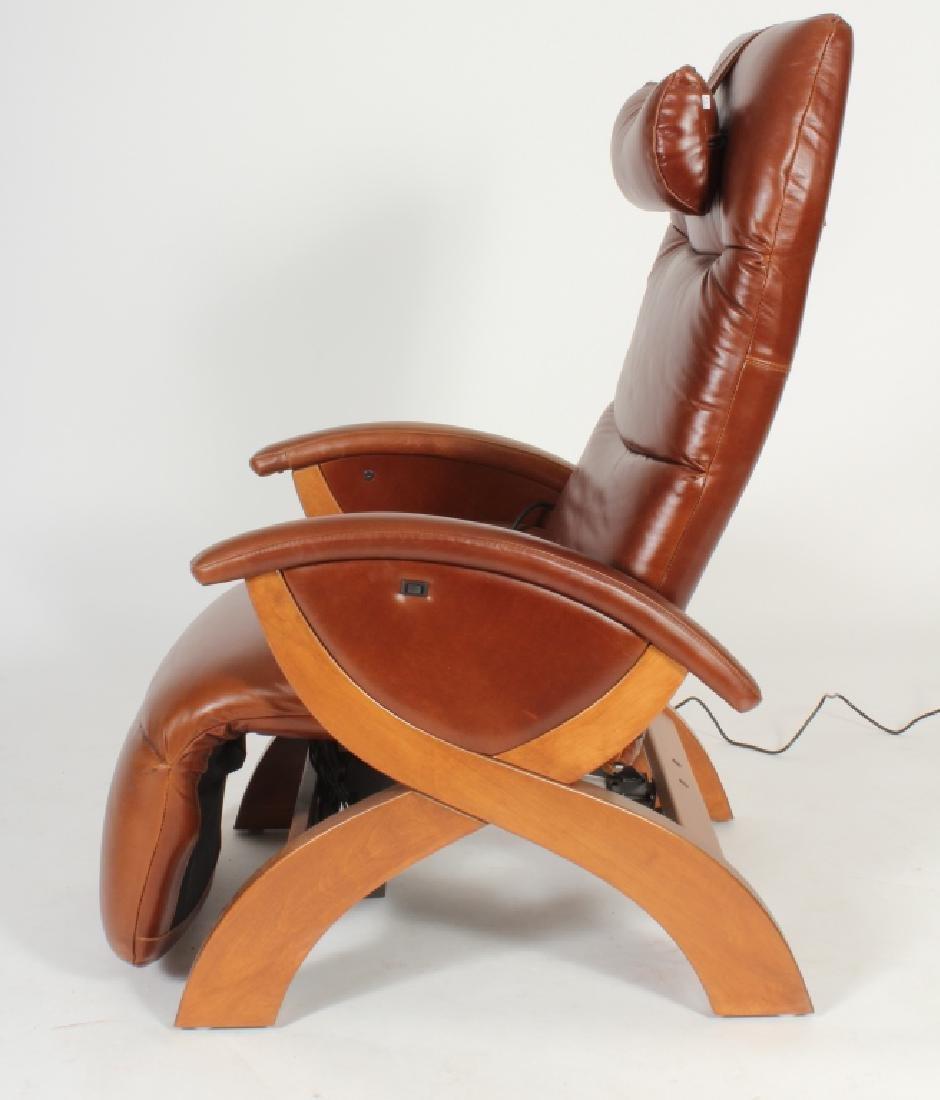 Andrew Leblanc Company Zero Gravity Chair - 2