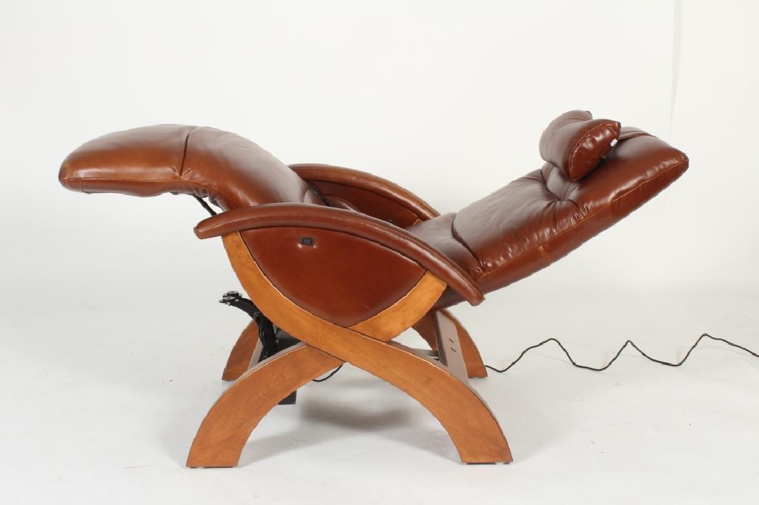 Andrew Leblanc Company Zero Gravity Chair - 4