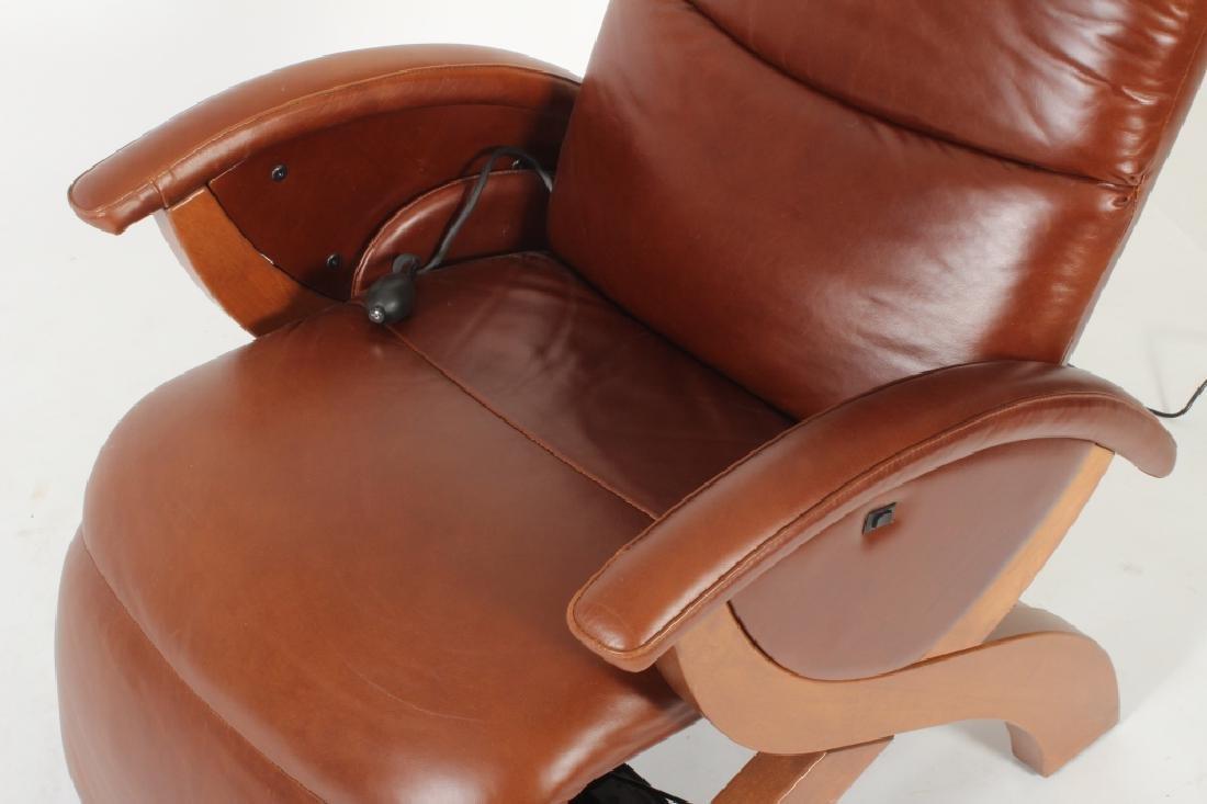 Andrew Leblanc Company Zero Gravity Chair - 7