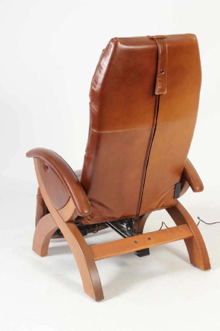 Andrew Leblanc Company Zero Gravity Chair - 8