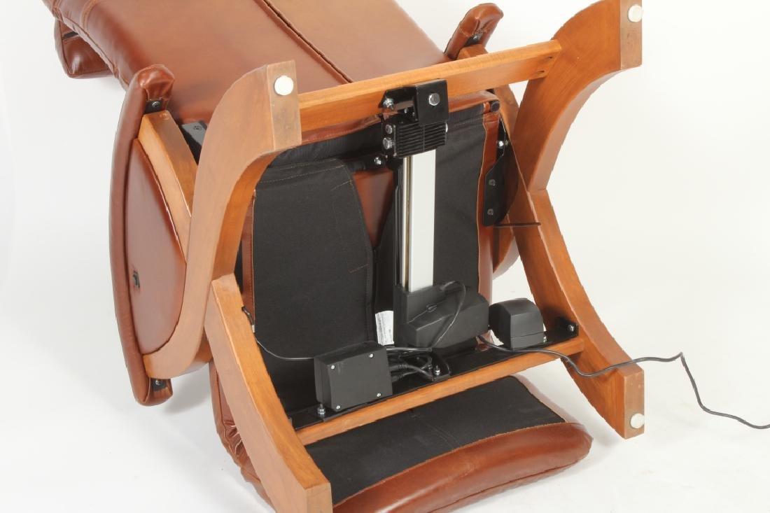 Andrew Leblanc Company Zero Gravity Chair - 9
