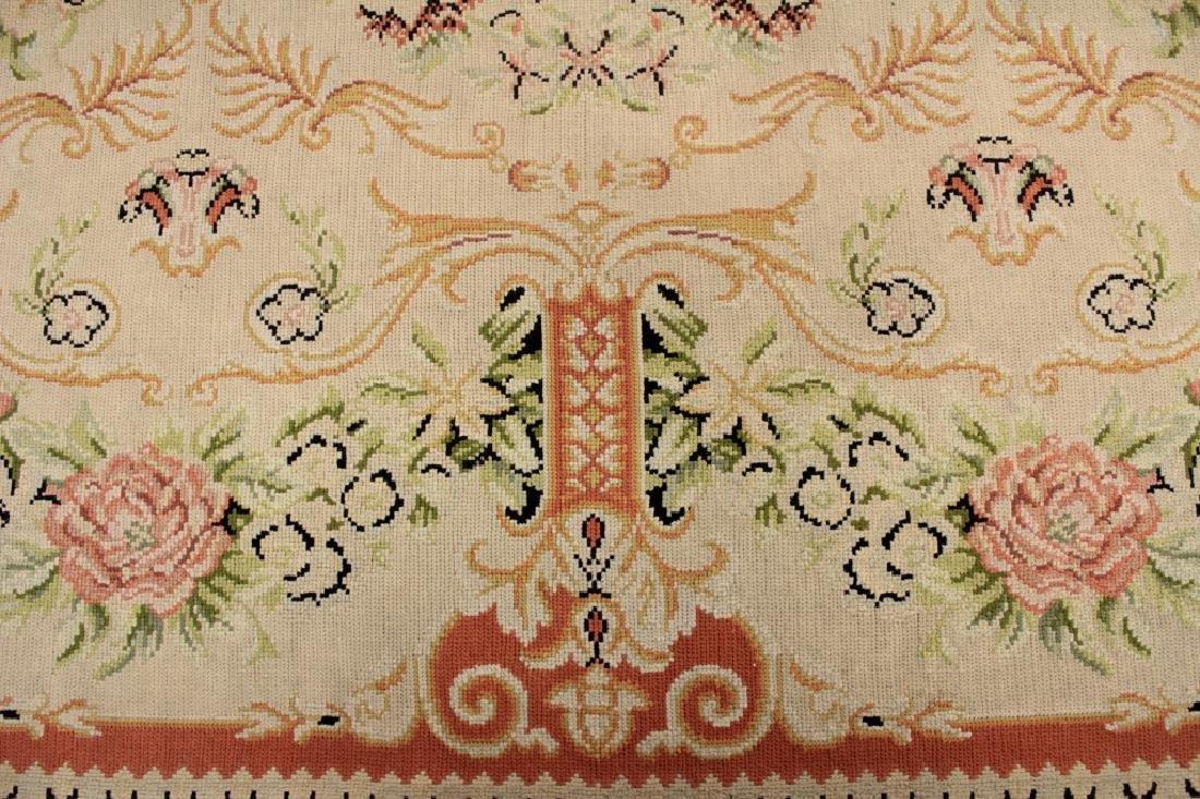 Stark Carpet, Made in Portugal - 2
