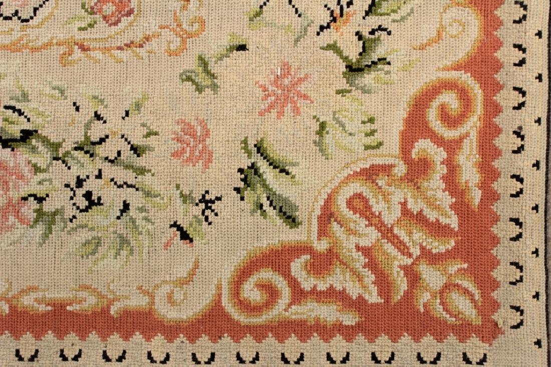 Stark Carpet, Made in Portugal - 3
