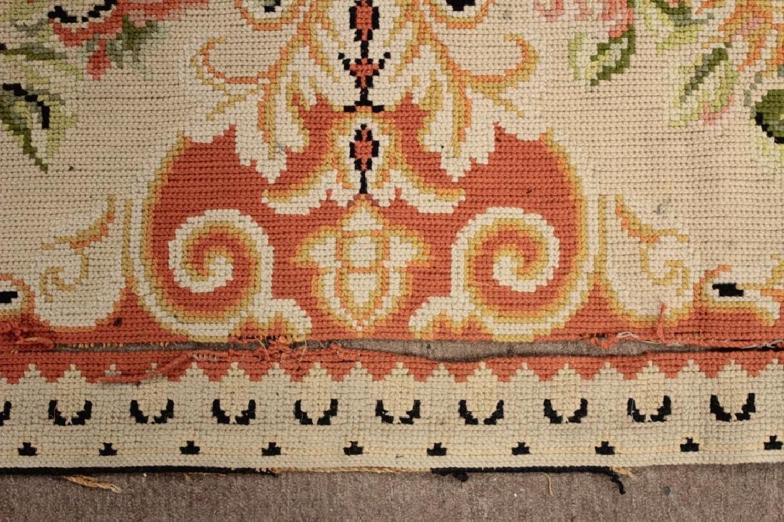 Stark Carpet, Made in Portugal - 4