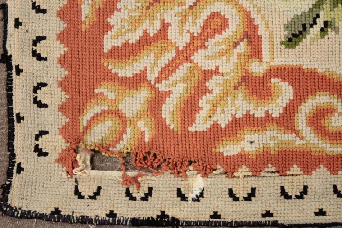 Stark Carpet, Made in Portugal - 5