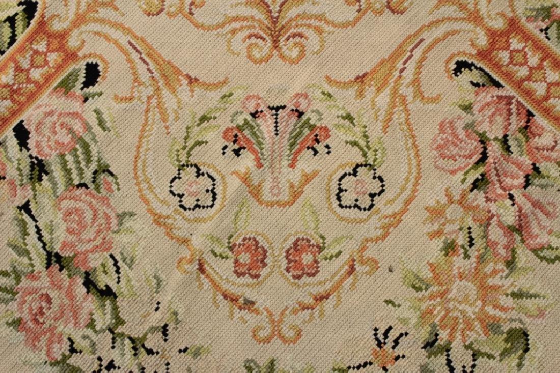 Stark Carpet, Made in Portugal - 6