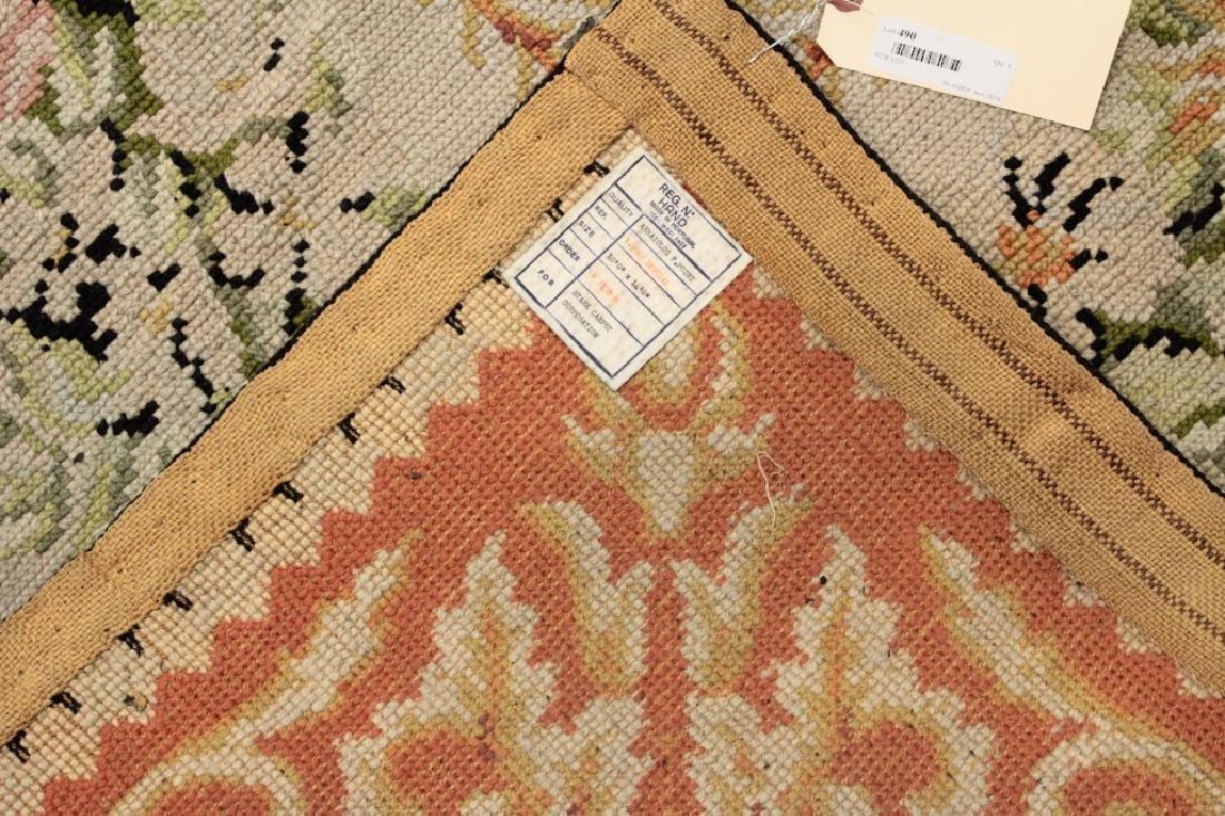 Stark Carpet, Made in Portugal - 7