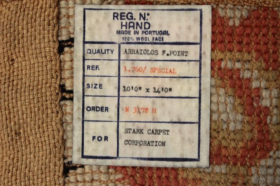 Stark Carpet, Made in Portugal - 8