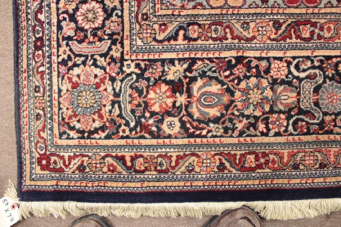 Rug from Tinnin Oriental Carpets - 3