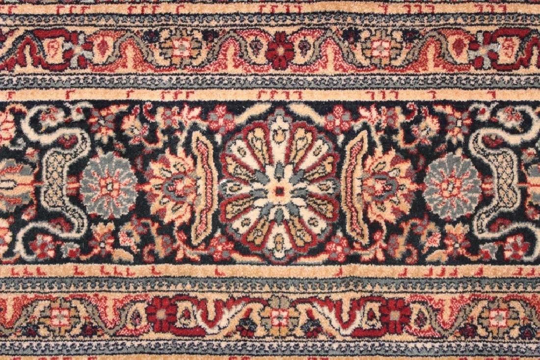 Rug from Tinnin Oriental Carpets - 4