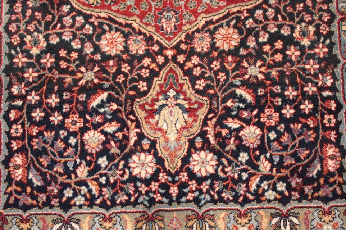 Rug from Tinnin Oriental Carpets - 5