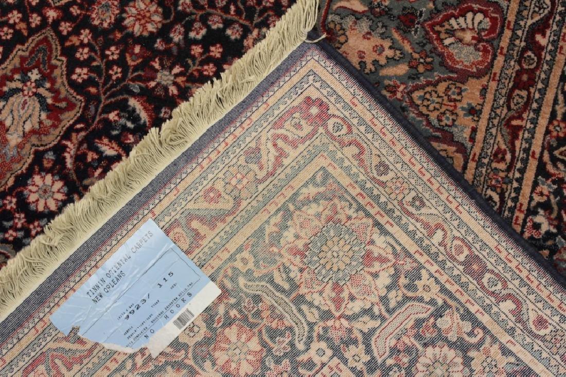 Rug from Tinnin Oriental Carpets - 6