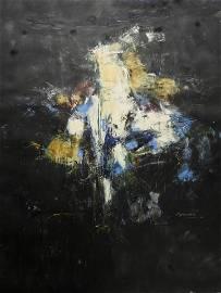 Christian Nesvadba - Abstract in Blck & White