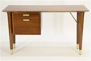 MCM Standard Furniture Herkimer NY  Desk