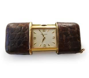 Movado Purse Watch