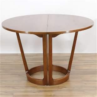 Lane Rhythm Extension Dining Table