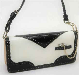 Christian Dior D'Trick Bag