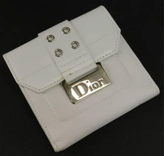 Christian Dior Street Chic Wallet