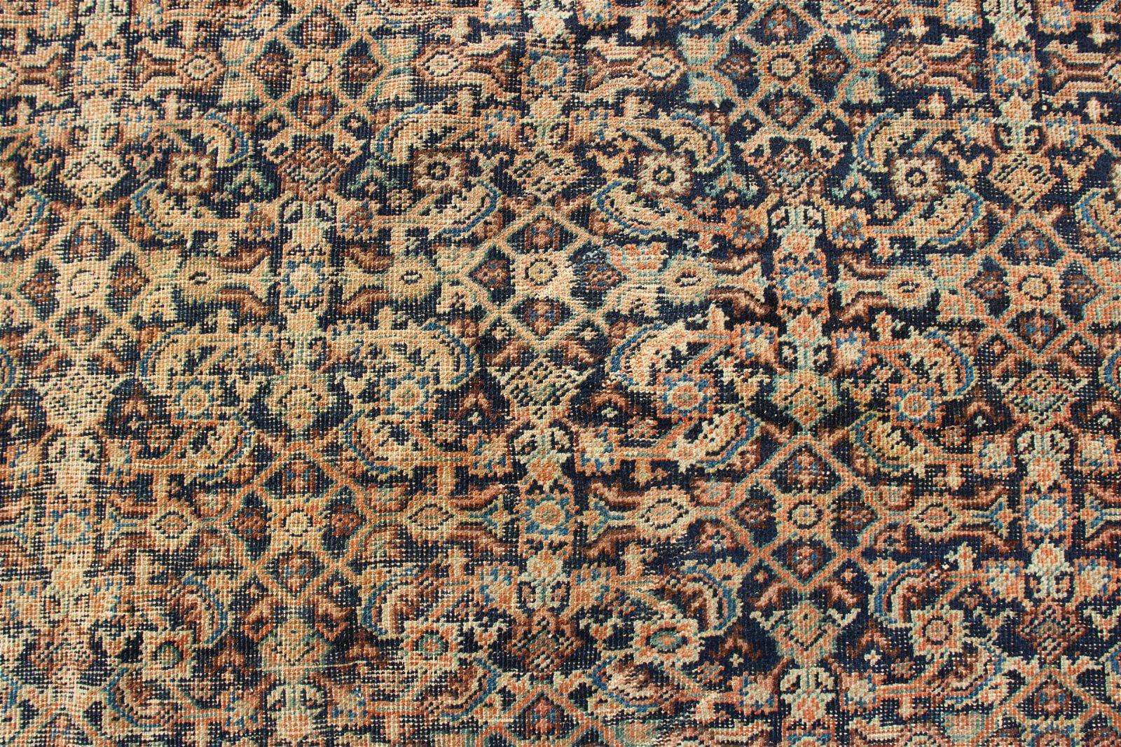 Fereghan Carpet, late 19th C