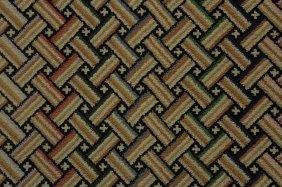 Machine Made Carpet In Stark Style