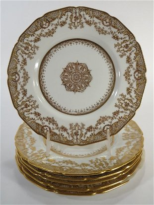 Royal Doulton Prices - 37,928 Auction Price Results