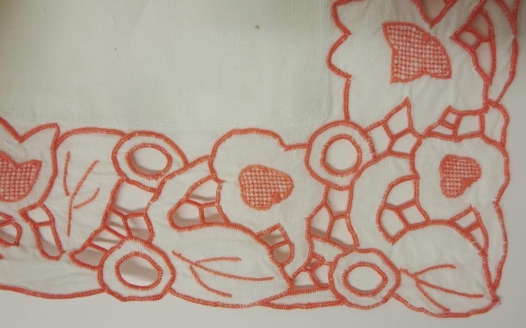 Frette & Pratesi Bed Linens - 2