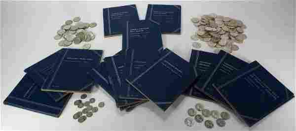 American Silver Coin Trove