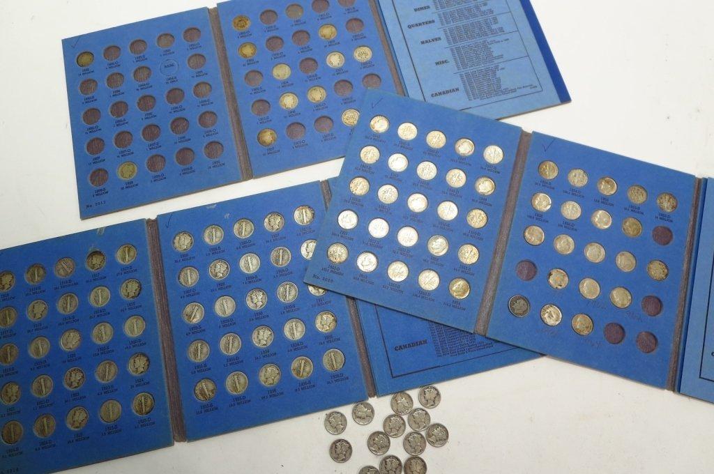 American Silver Coin Trove - 2
