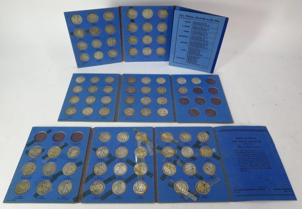 American Silver Coin Trove - 3