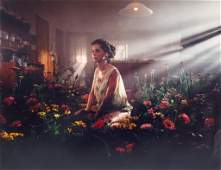 After Gregory Crewdson Untitled C Print 1988
