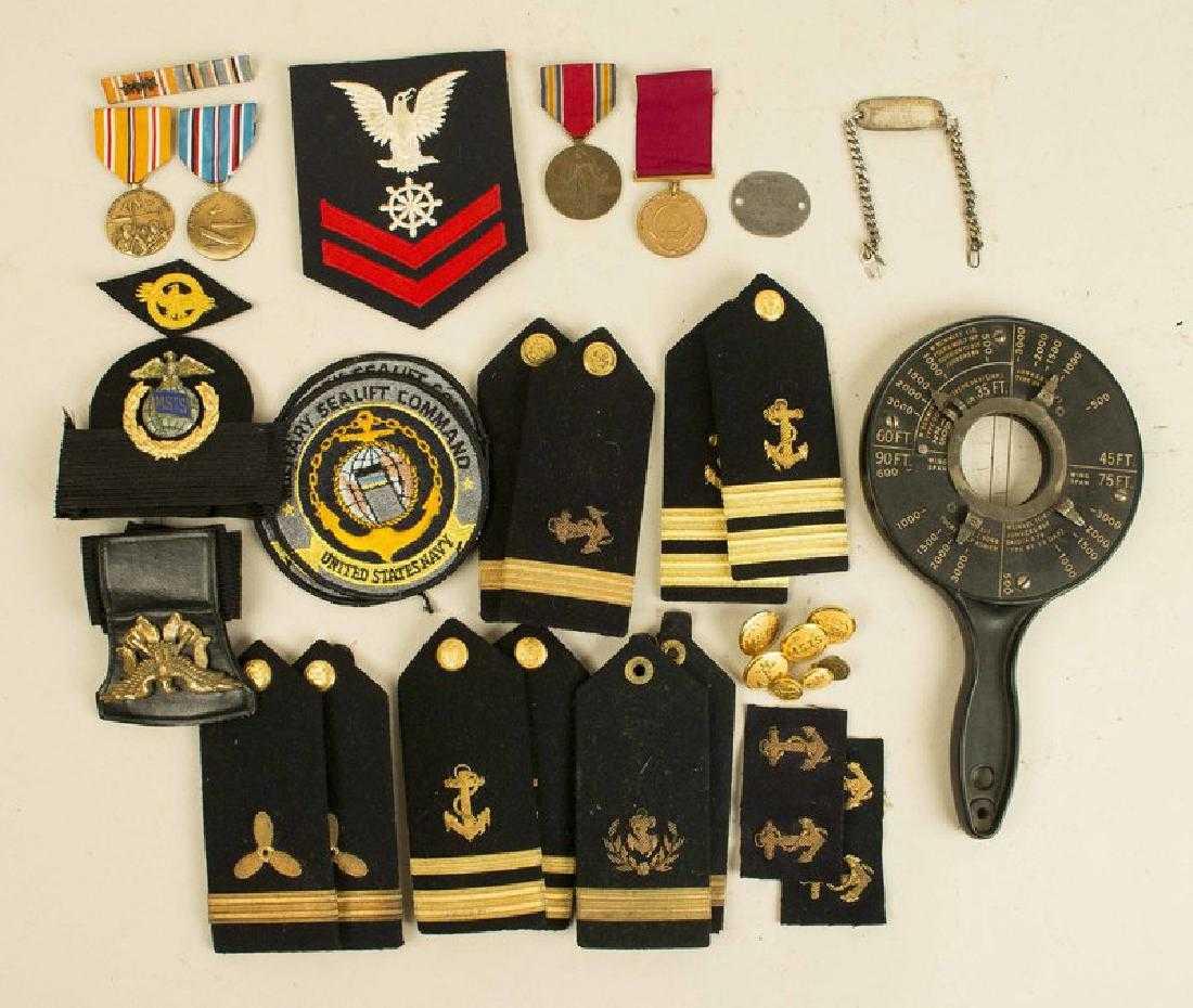 1940s Military Pieces/Uniforms/A Military Uniforms