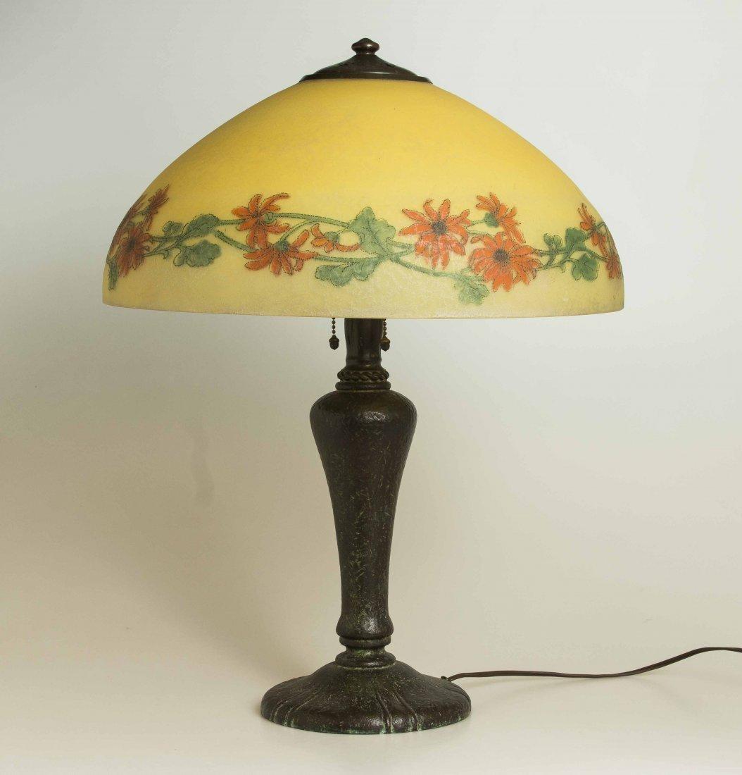Handel Table Lamp - 5
