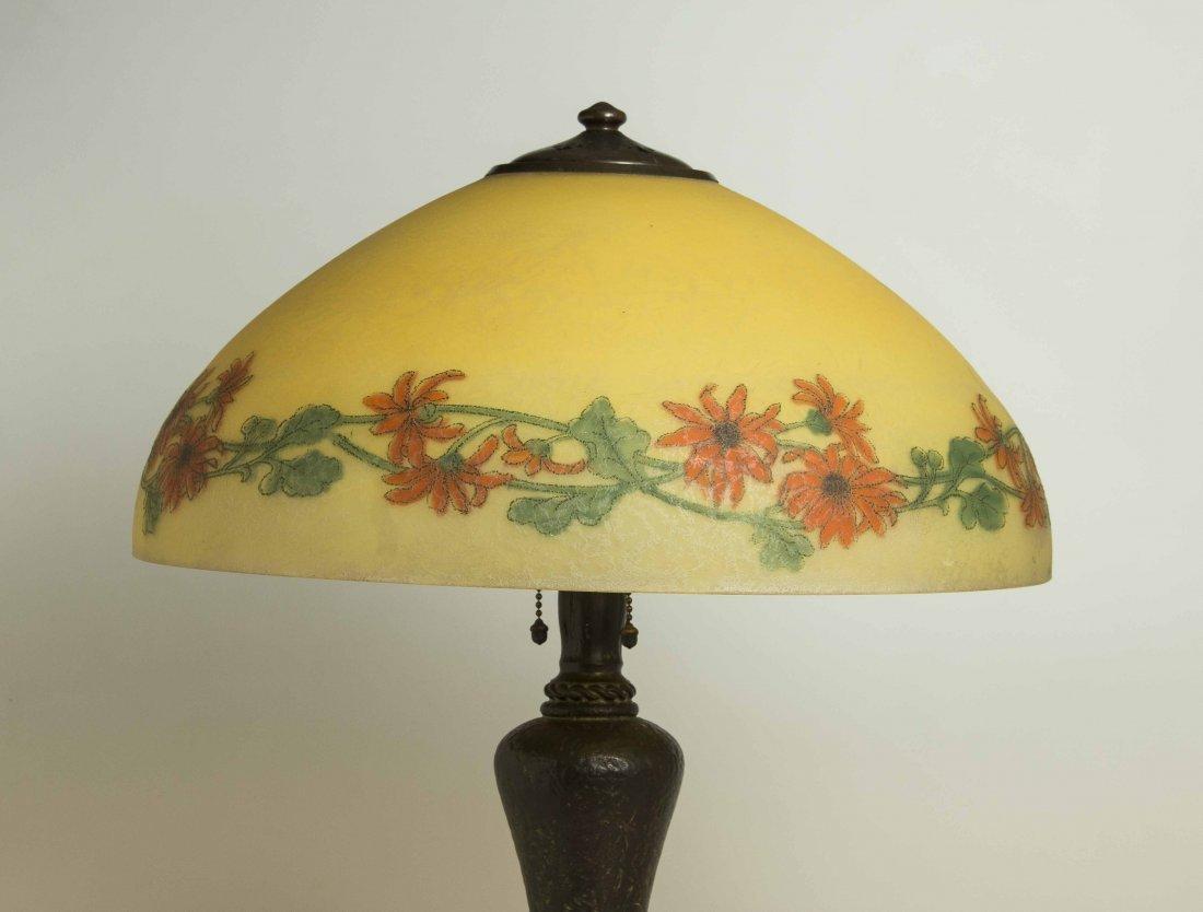 Handel Table Lamp - 6