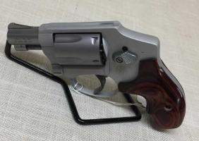 Smith & Wesson 642 Lady Smith Revolver .38 S&W Special