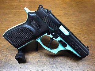 Firearms Sale Pistol Revolver Rifle Shotgun Prices - 129