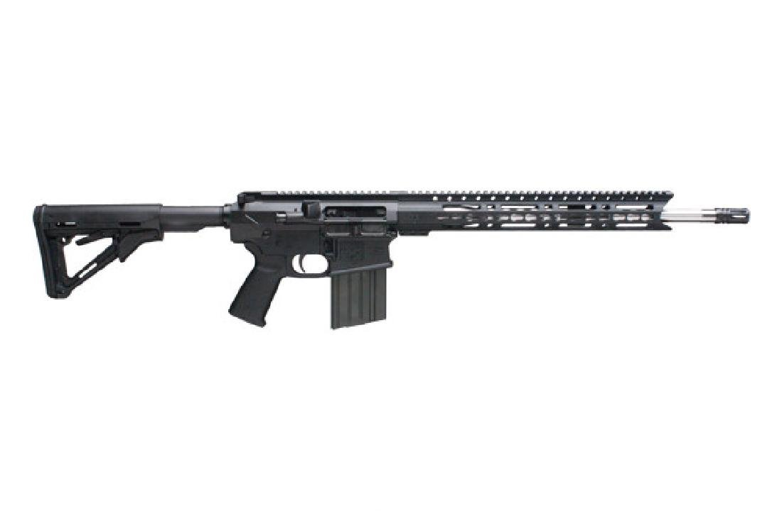 Diamondback Firearms Rifle: Semi-Auto DB10 Series 308