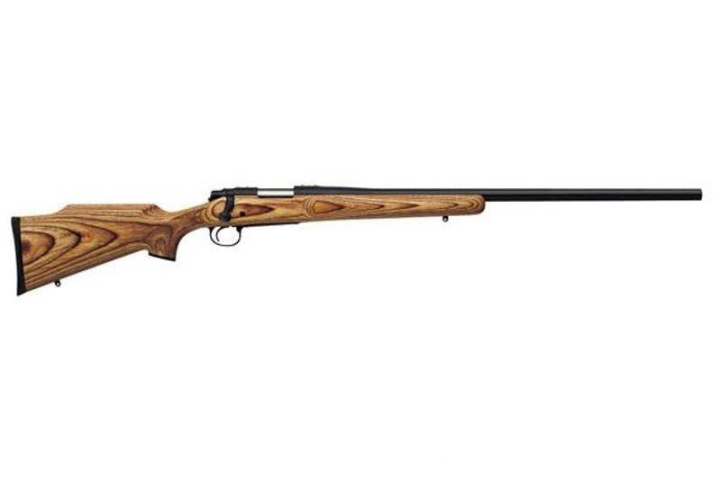 Remington Rifle: Bolt Action 700 Series 22-250 Caliber