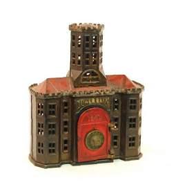 "263: ""1890 Tower Bank"""