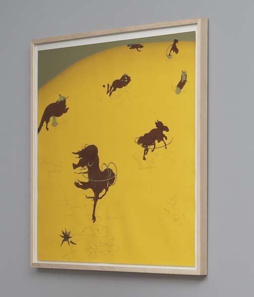 4: INKA ESSENHIGH, 1969