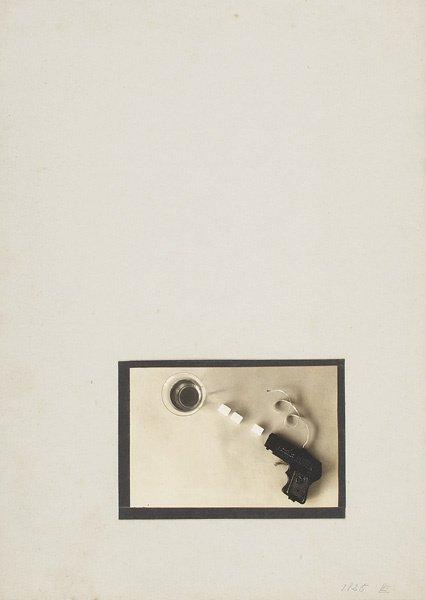 1007: EDUARD LUDWIG, 1906-1960