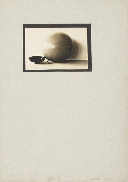 1008: EDUARD LUDWIG, 1906-1960