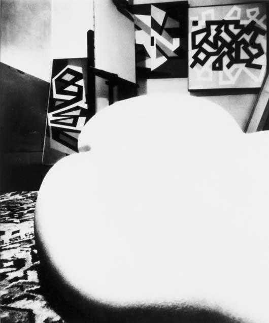1015: BILL BRANDT, 1904-1983