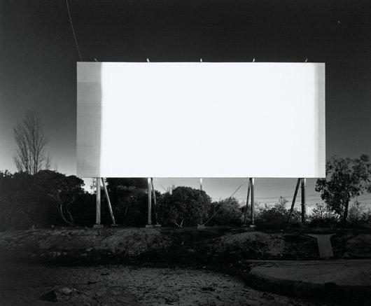 20: Hiroshi Sugimoto, b. 1948